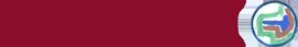 De Vloei Logo