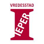 logo_Ieper_vierkant