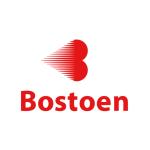 logo_voor_sidebar_bostoen.003