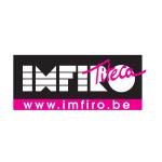 logo_voor_sidebar_imfiro.005