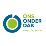 logo_voor_sidebar_ons_onderdak.004